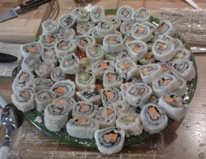 cuisine asiatique japon