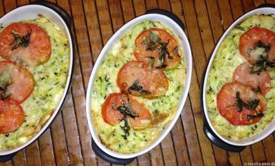 gratin-raviolis-courgette