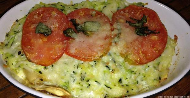 gratin-raviolis-courgettes