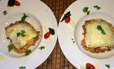 lasagnes-viande