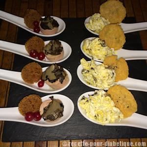 truffe-foie-gras-oeuf