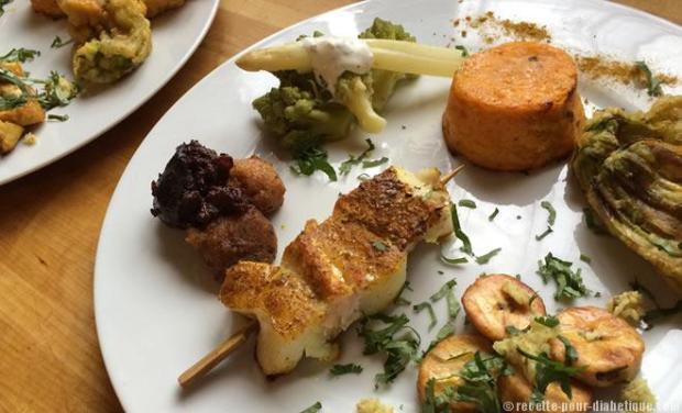 assiette-creole