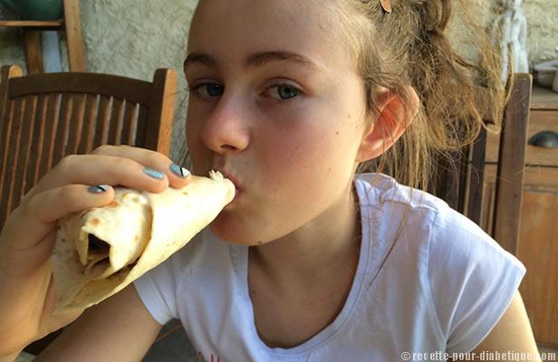 kebab-lou