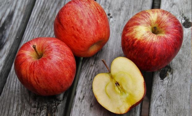 pommes-diabetique
