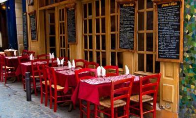 restaurant-pour-diabetiques