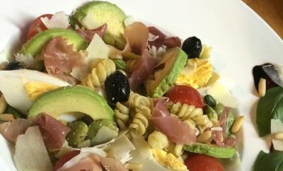 salade-gourmande