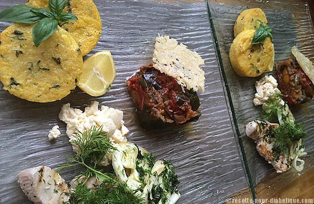 thon-polenta-fenouil