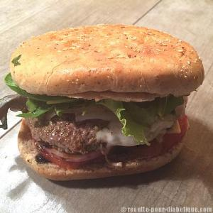 cheeseburger-cereales