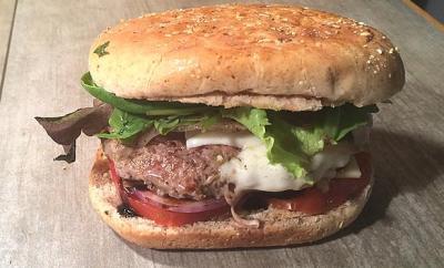 cheeseburger-italien