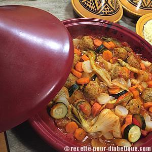 boulettes-merlan-marocaines