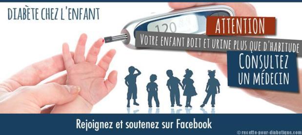 facebook-diab-enfant