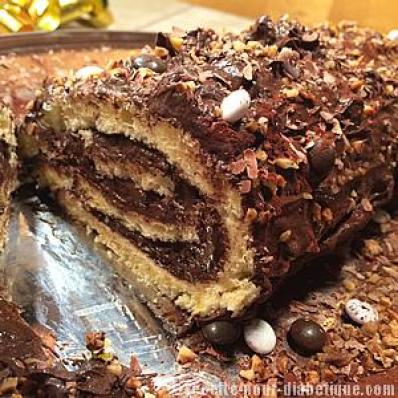 buche-mousse-chocolat-noel