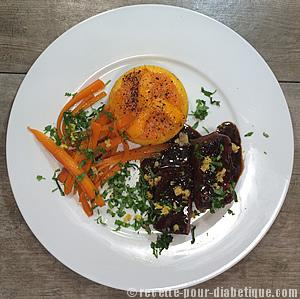 canard-orange-potiron