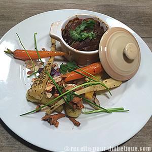 civet-cerf-legumes-anciens