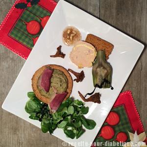 entree-foie-gras