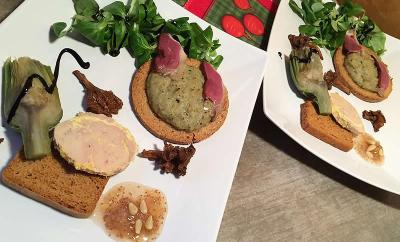 foiegras-caviar-aubergine