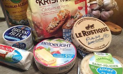 fromages-diabetiques