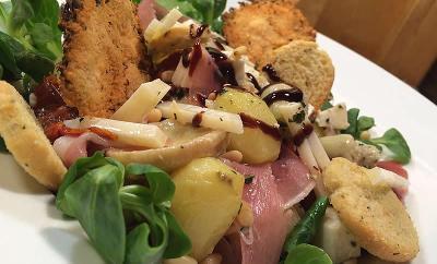 salade-artichaut-pomme-de-terre