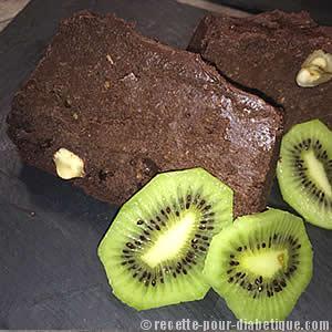 cheesecake-cacao-diabete