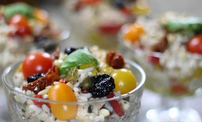 salade-riz-provencale