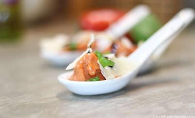 bouchees-glace-tomate