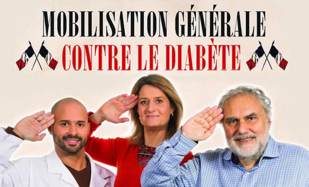 mobilisation-contre-diabete