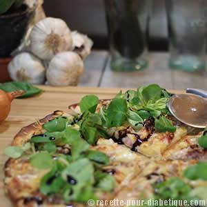 pizza-blanche-noix
