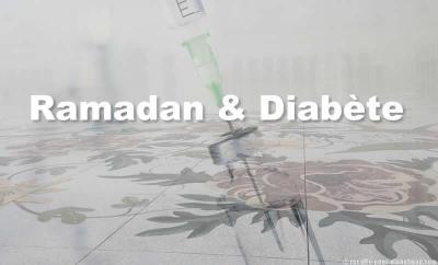 ramadan-diabete