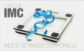 CALCUL-IMC