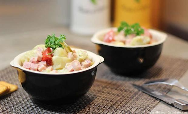 salade-piemontaise-allegee