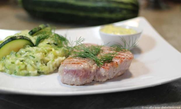 thon-risotto-courgette