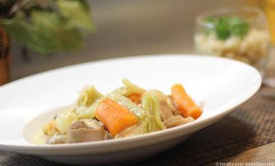 blanquette-veau-risotto