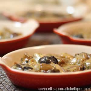 cepes-escargots