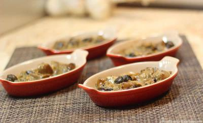 fricassee-cepes-escargots