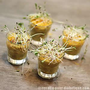 carottes-cheddar