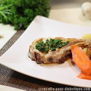 cote-veau-champignons