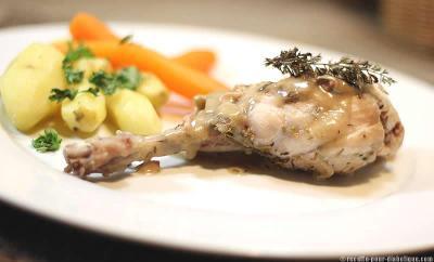 cuisse-lapin-farcie-vapeur