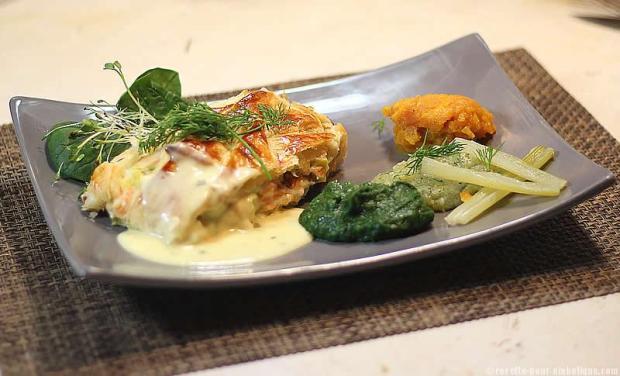 feuillete-tresse-saumon