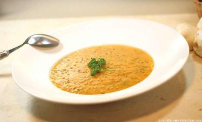 soupe-courge-perles-japon