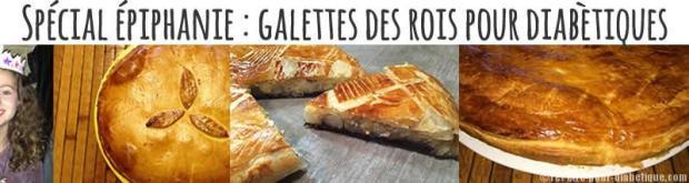 galette-rois