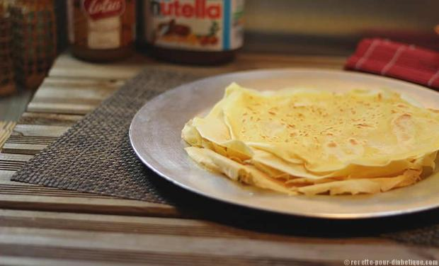 crepes-allegees