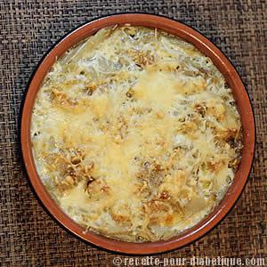 gratin-cardon-moelle
