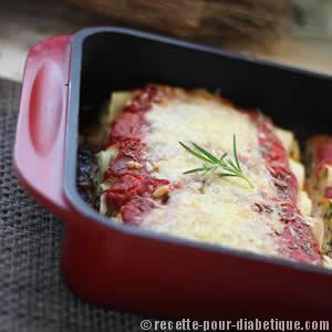 cannelloni-blettes