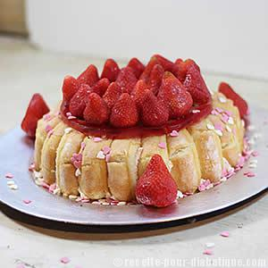 charlotte-allegee-fraises