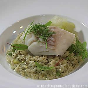 risotto-fenouil-herbes