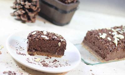 gateau-mousse-chocolat