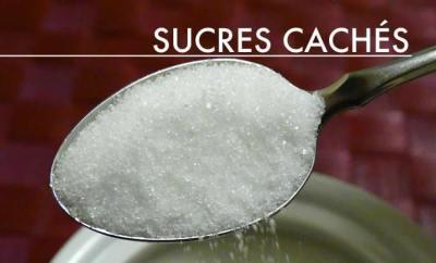 sucre-cache