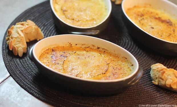 creme-brulee-ananas