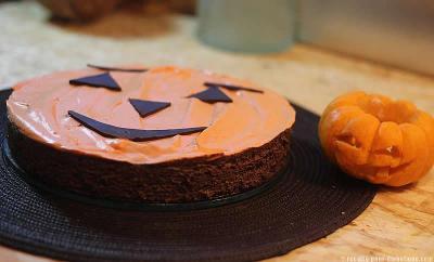 gateau-halloween