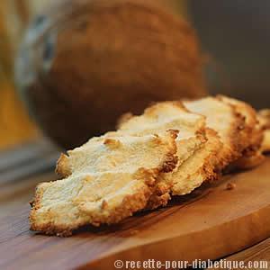 tuiles-sans-sucre-noix-coco